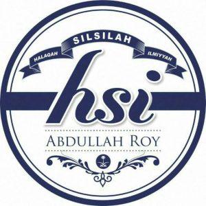 hsi-abdullah-roy